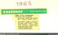 magyar-radio-gyermekstudio-sbs-40-radioujsag-1983