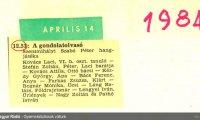 magyar-radio-gyermekstudio-sbs-40-radioujsag-1984