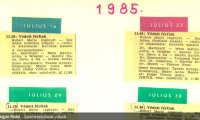 magyar-radio-gyermekstudio-sbs-40-radioujsag-1985