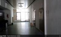 magyar-radio-gyermekstudio-sbs-06-elso-emelet-folyoso