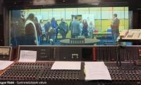 magyar-radio-gyermekstudio-sbs-10-technikai-helyseg1
