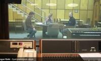 magyar-radio-gyermekstudio-sbs-10-technikai-helyseg2
