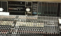 magyar-radio-gyermekstudio-sbs-10-technikai-helyseg4