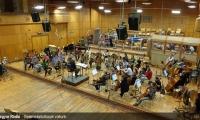 magyar-radio-gyermekstudio-sbs-20-1-es-studio