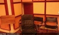 magyar-radio-gyermekstudio-sbs-35-studio-kellekek
