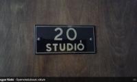 magyar-radio-gyermekstudio-sbs-36-studio-kellekek
