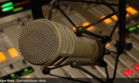 magyar-radio-gyermekstudio-sbs-37-studio-kellekek