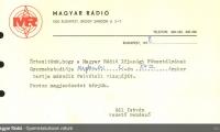 magyar-radio-gyermekstudio-sbs-40-dokumentumok-01a