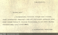 magyar-radio-gyermekstudio-sbs-40-dokumentumok-02