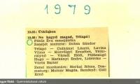 magyar-radio-gyermekstudio-sbs-40-radioujsag-1979