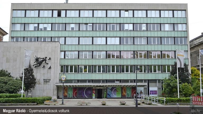 magyar-radio-gyermekstudio-sbs-03-foepulet-penztar
