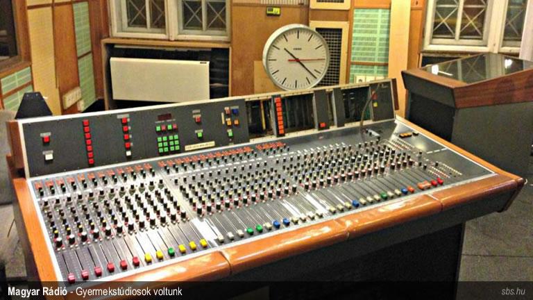 magyar-radio-gyermekstudio-sbs-10-technikai-helyseg3