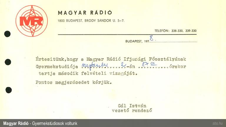 magyar-radio-gyermekstudio-sbs-40-dokumentumok-01
