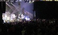 ismeros-arcok-koncert-erdi-rockfesztival-2018-04
