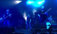 ismeros-arcok-koncert-erdi-rockfesztival-2018-01