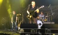 ismeros-arcok-koncert-erdi-rockfesztival-2018-03