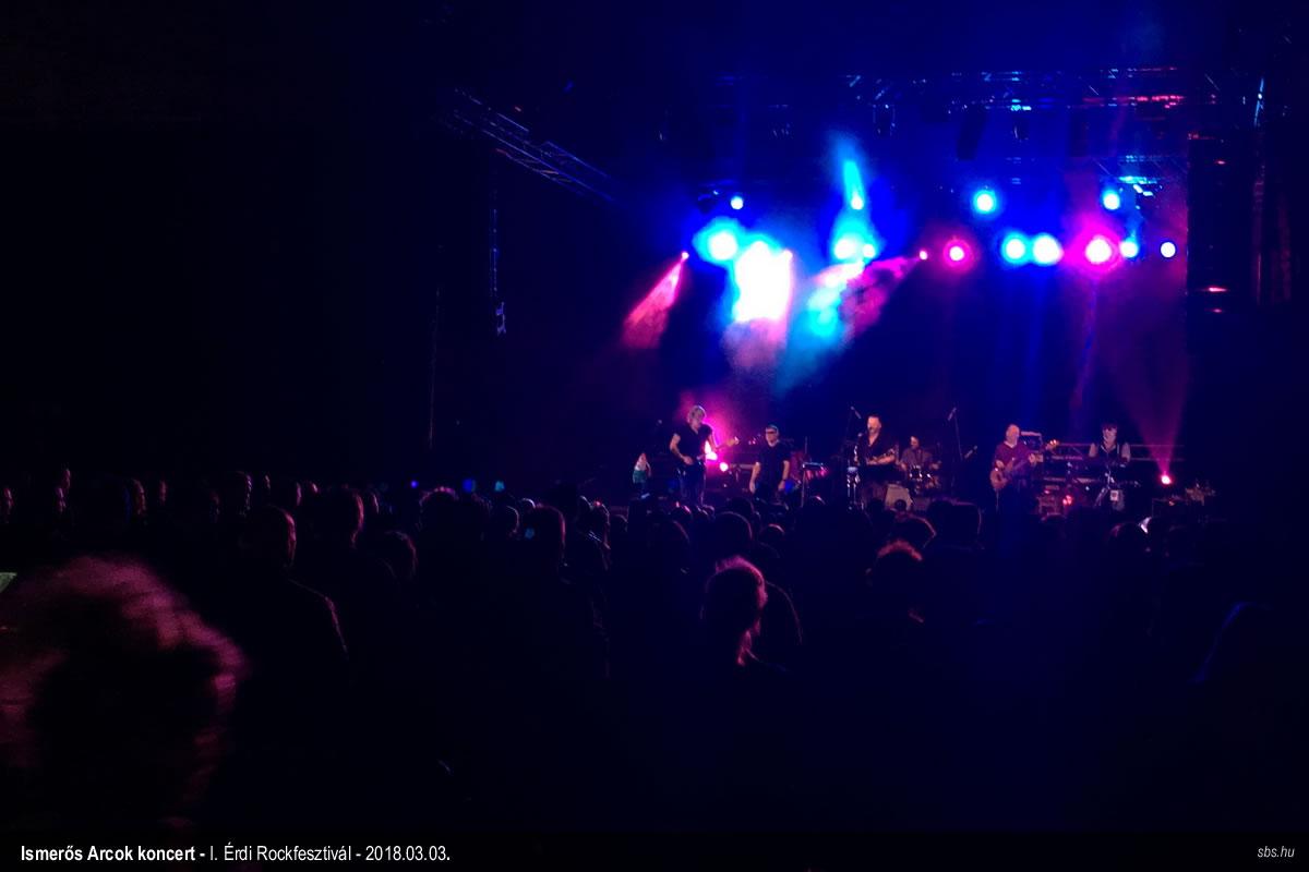 ismeros-arcok-koncert-erdi-rockfesztival-2018-06