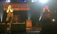 karthago-koncert-erdi-rockfesztival-2018-07