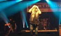 karthago-koncert-erdi-rockfesztival-2018-08
