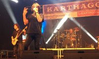 karthago-koncert-erdi-rockfesztival-2018-14