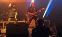 karthago-koncert-erdi-rockfesztival-2018-16