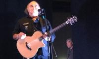 karthago-koncert-erdi-rockfesztival-2018-02