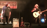 karthago-koncert-erdi-rockfesztival-2018-03