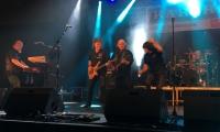 karthago-koncert-erdi-rockfesztival-2018-04