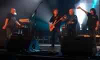 karthago-koncert-erdi-rockfesztival-2018-06