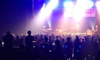 karthago-koncert-erdi-rockfesztival-2018-10