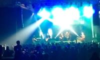 karthago-koncert-erdi-rockfesztival-2018-11