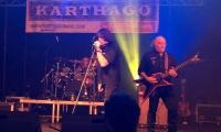 karthago-koncert-erdi-rockfesztival-2018-12