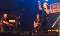karthago-koncert-erdi-rockfesztival-2018-13