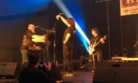 karthago-koncert-erdi-rockfesztival-2018-18