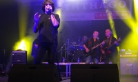 karthago-koncert-erdi-rockfesztival-2018-19