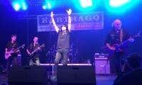 karthago-koncert-erdi-rockfesztival-2018-21