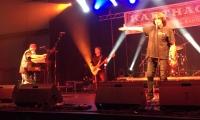 karthago-koncert-erdi-rockfesztival-2018-22