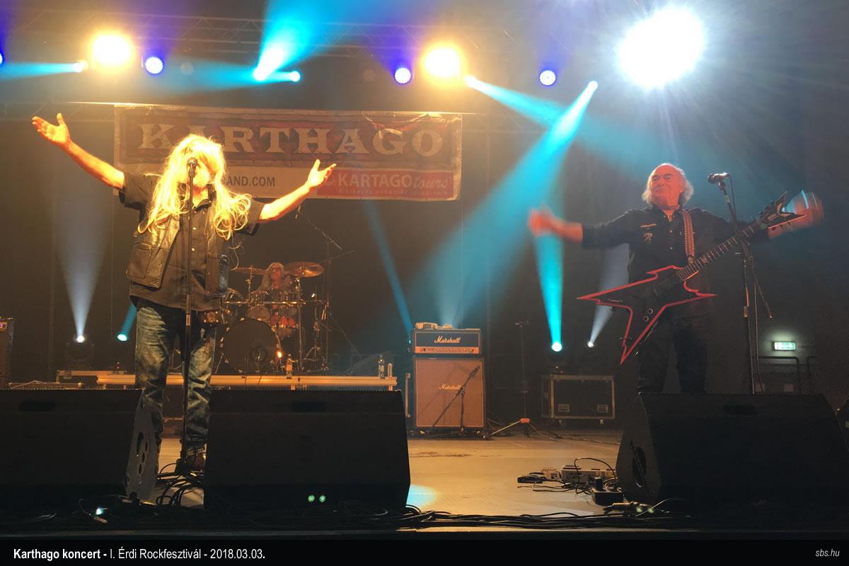 karthago-koncert-erdi-rockfesztival-2018-09