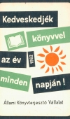 sbs-kartyanaptar-1960-1970-1980-1990-010A