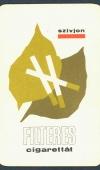 sbs-kartyanaptar-1960-1970-1980-1990-011A