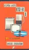 sbs-kartyanaptar-1960-1970-1980-1990-014A