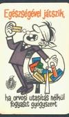 sbs-kartyanaptar-1960-1970-1980-1990-015A