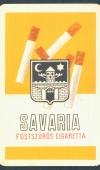 sbs-kartyanaptar-1960-1970-1980-1990-019A