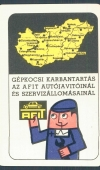 sbs-kartyanaptar-1960-1970-1980-1990-023A