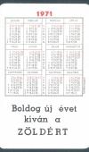 sbs-kartyanaptar-1960-1970-1980-1990-024B