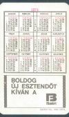 sbs-kartyanaptar-1960-1970-1980-1990-032B