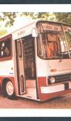 sbs-kartyanaptar-1960-1970-1980-1990-037A