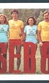 sbs-kartyanaptar-1960-1970-1980-1990-043A