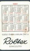 sbs-kartyanaptar-1960-1970-1980-1990-044B