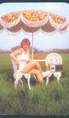 sbs-kartyanaptar-1960-1970-1980-1990-049A